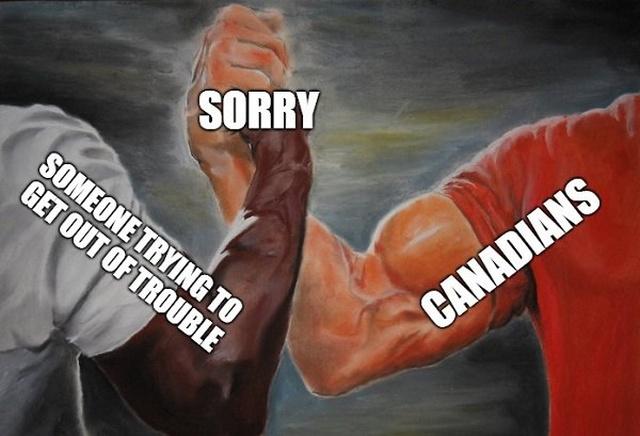 "The ""Epic Handshake"" Meme"