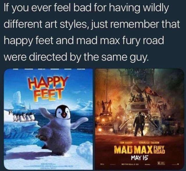 Funny Memes, part 17