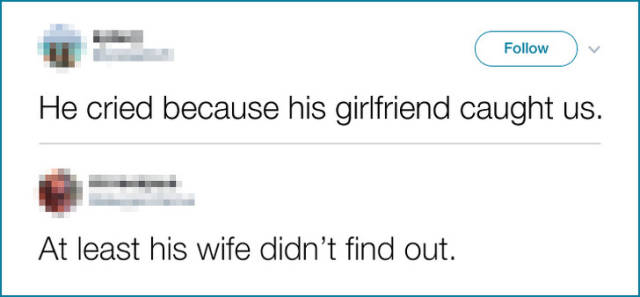 When Dates Go Wrong