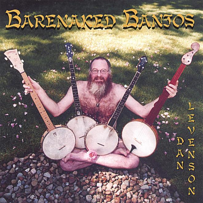 Strange Music Album Covers