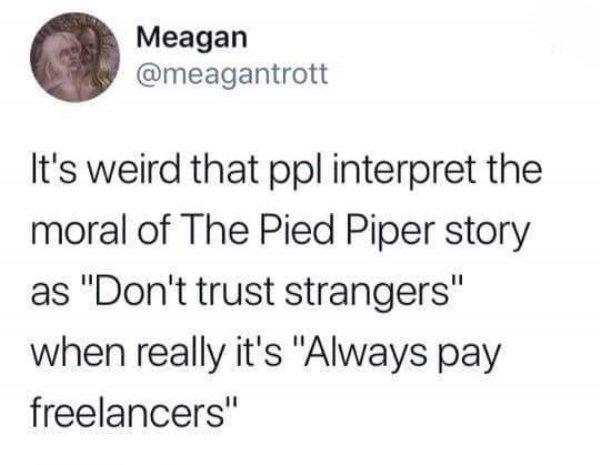 So True, part 41