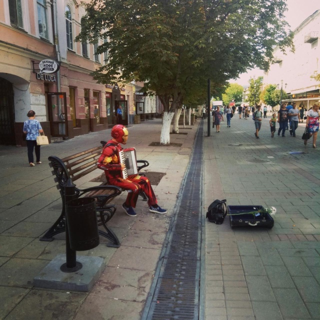 Only in Russia, part 33