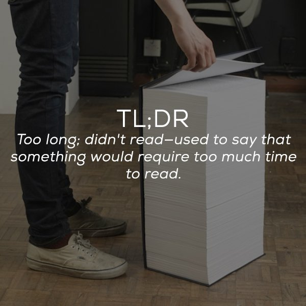 New Words In The Dictionary