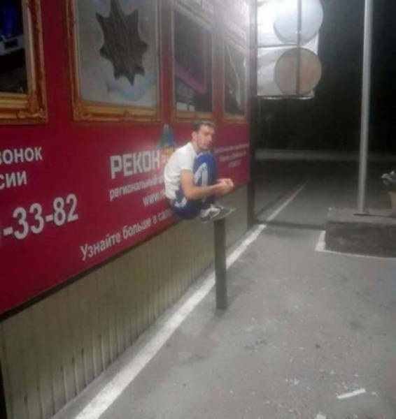 Only In Russia, part 34