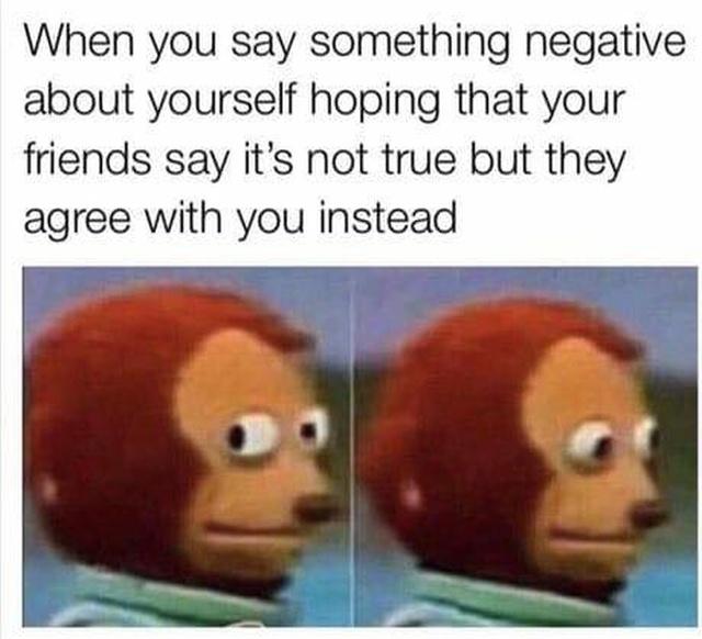 Memes, part 8