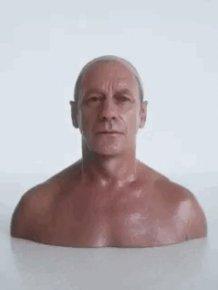 Amazing CGI Physics Simulations