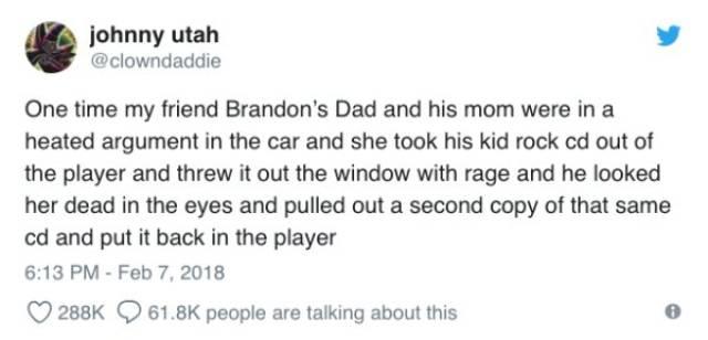 Good Dads