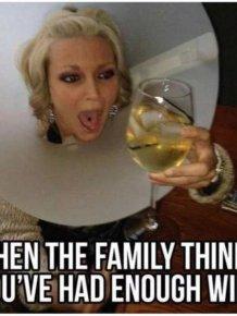 Drunk Memes