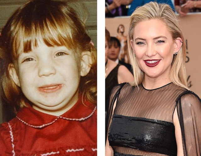 Stars That Are Prettier With Age
