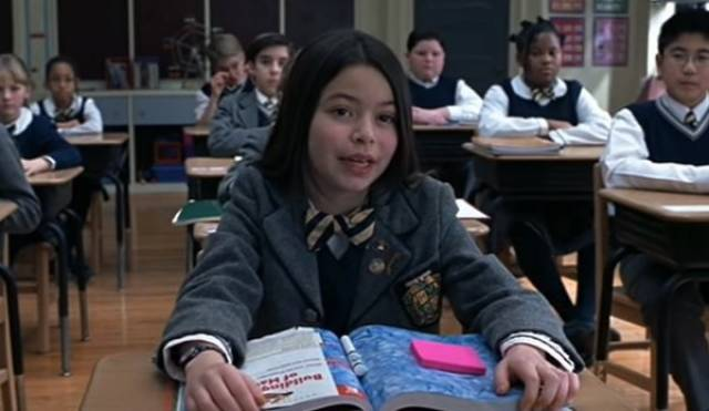 """School Of Rock"" Cast Then And Now"