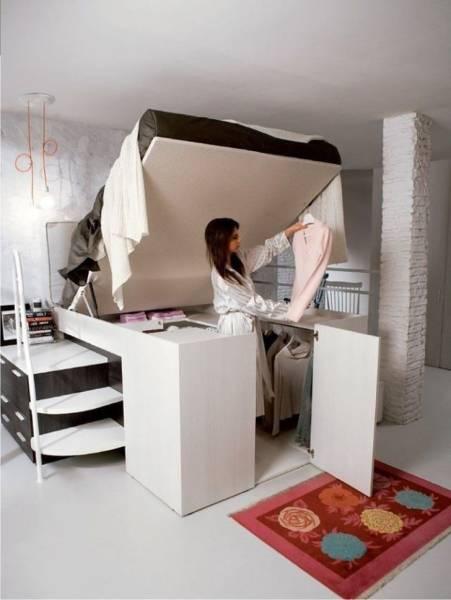 Useful House Life Hacks