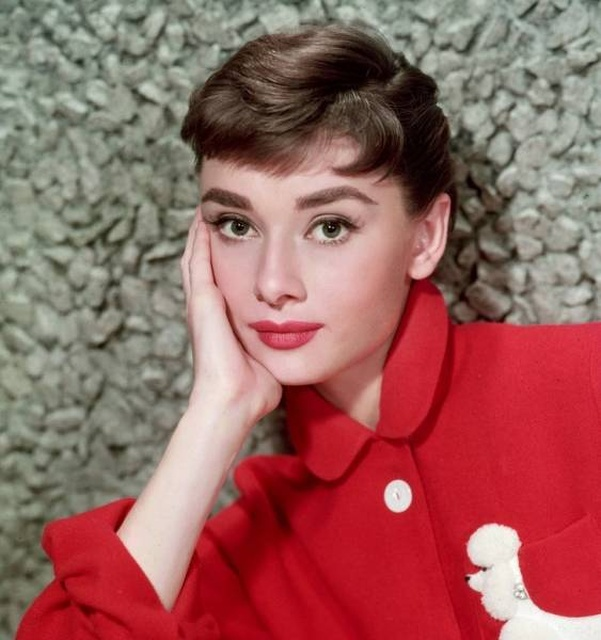 This Is How Natural Celebrities Looked Like In The Past
