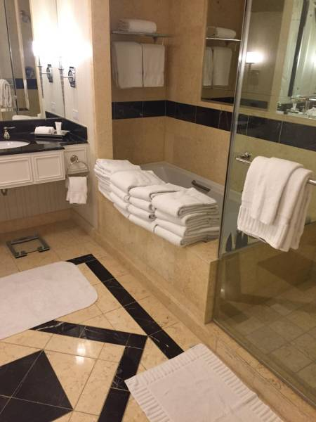 Funny Hotel Photos