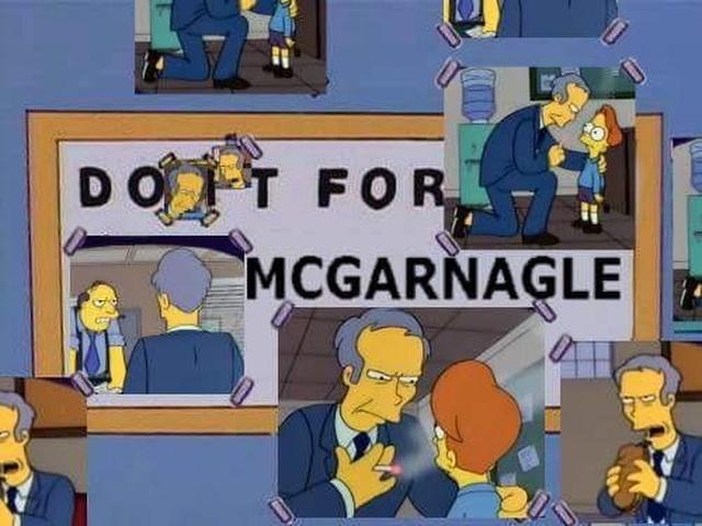 Simpsons Memes