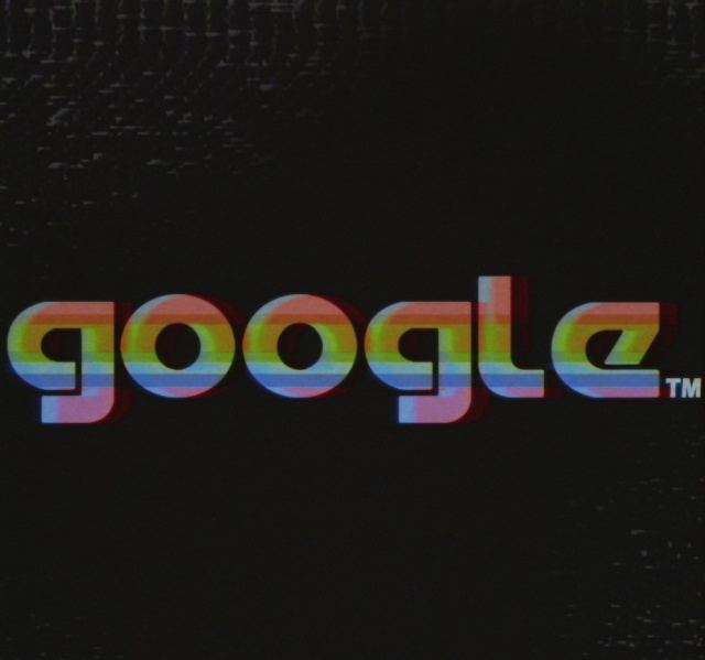 Logos Of Modern Companies Would Look Like This In The 70s - 90s