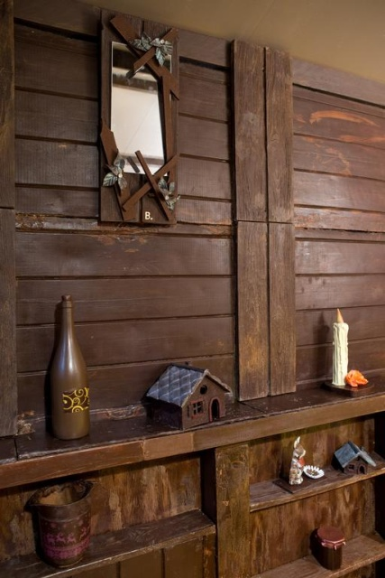 You Can Stay in This Cottage Made Entirely of Chocolate for Just $59 a Night