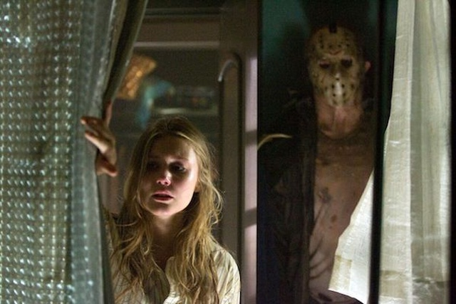 Successful Horror Movie Remakes
