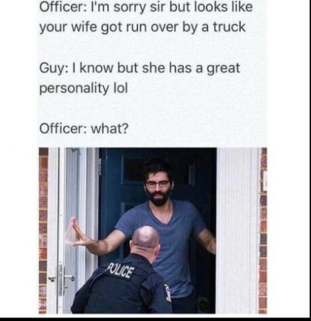 Selection Of Funny Pictures, part 2