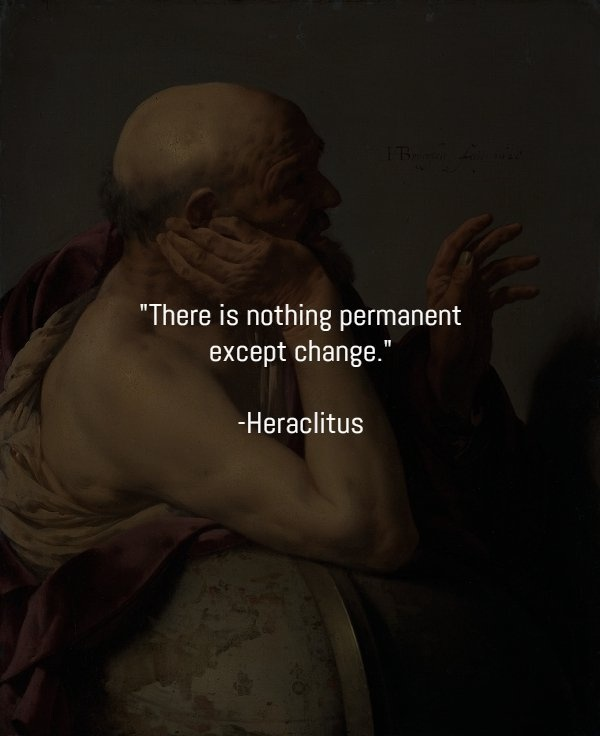 Wisdom From Some Of The Greatest Minds In History