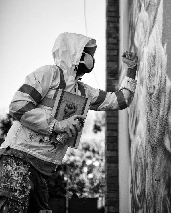Street Art, part 5