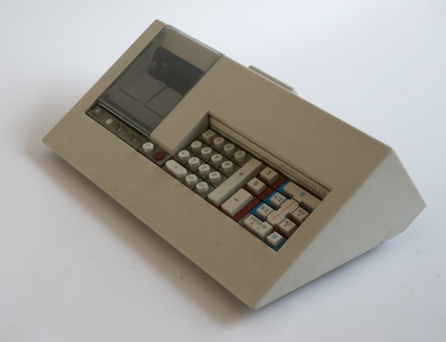 Gadgets From 1960s – 1980s