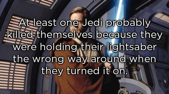 Shower Thoughts, part 48
