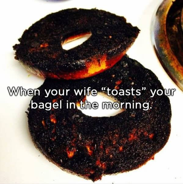 Fails By Wives