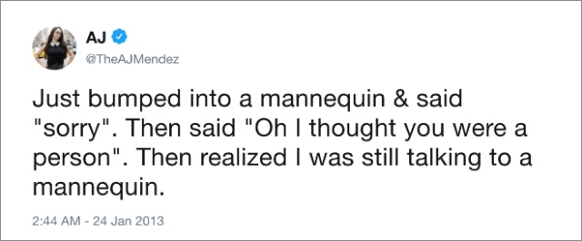 People Share Their Most Embarrassingly Awkward Situations