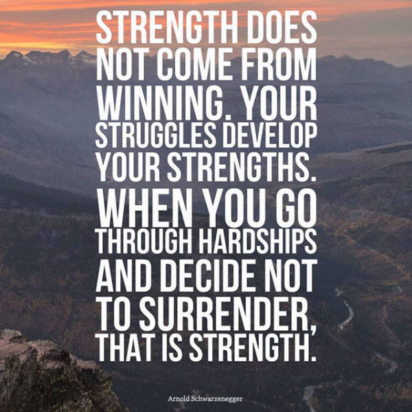 Your Daily Dose Of Motivation, part 14