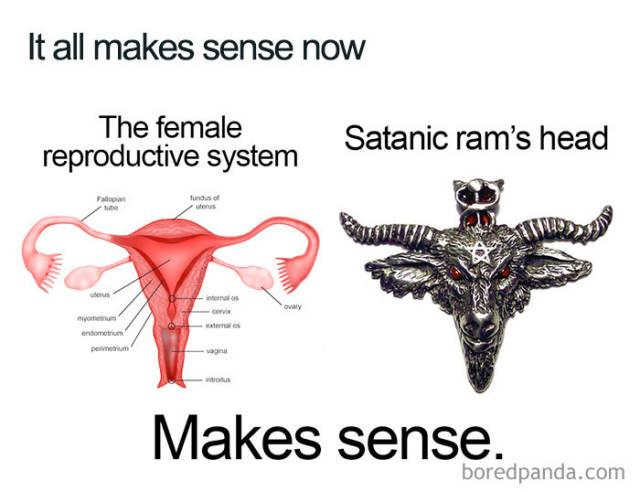 Period Memes!