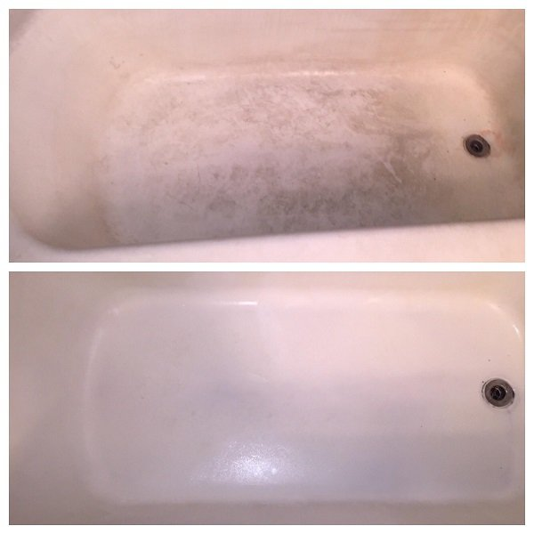 Before And After, part 3