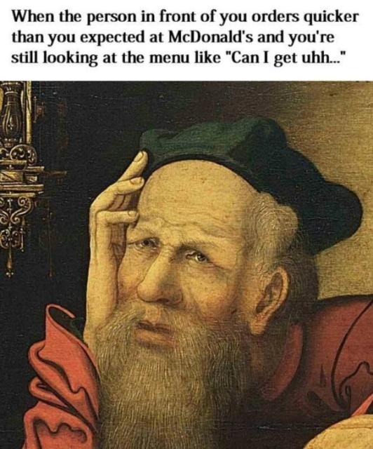 History Memes, part 3