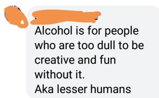 So Smart, So Cocky