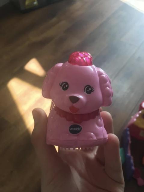 Toy Design Fails