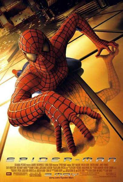 The Superhero Movies Which Brought Their Creators Biggest Amounts Of Money