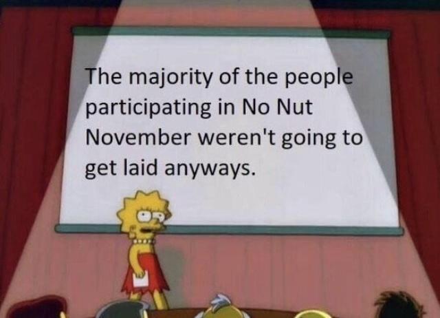 Funny But True Memes