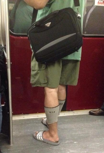 WTF Fashion