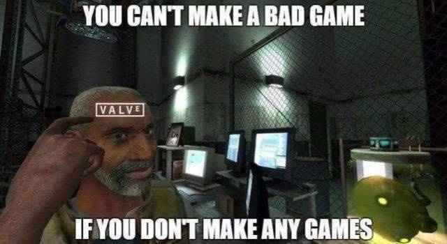 Pictures For Gamers, part 46