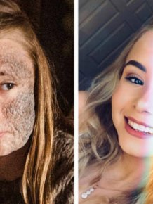 """Game Of Thrones"" Characters Without Makeup"