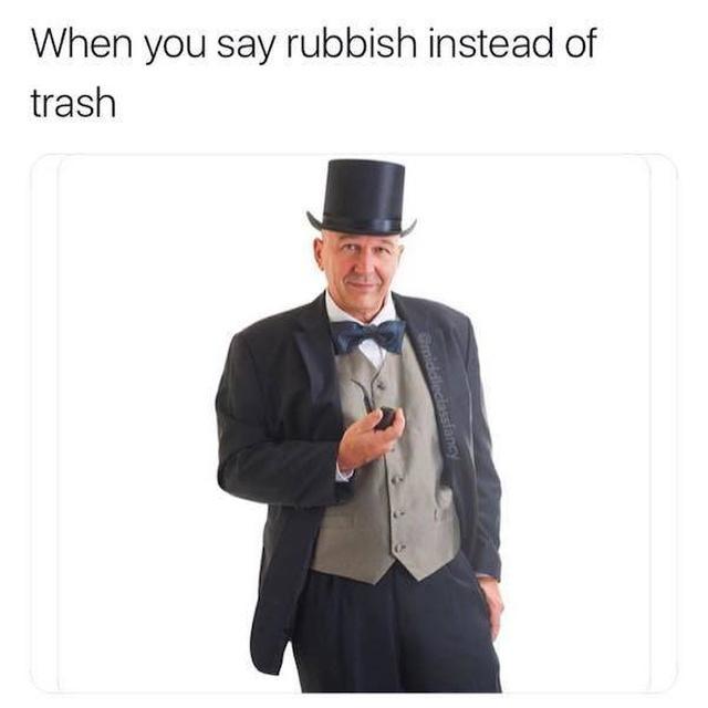 Middle-Age Man Memes