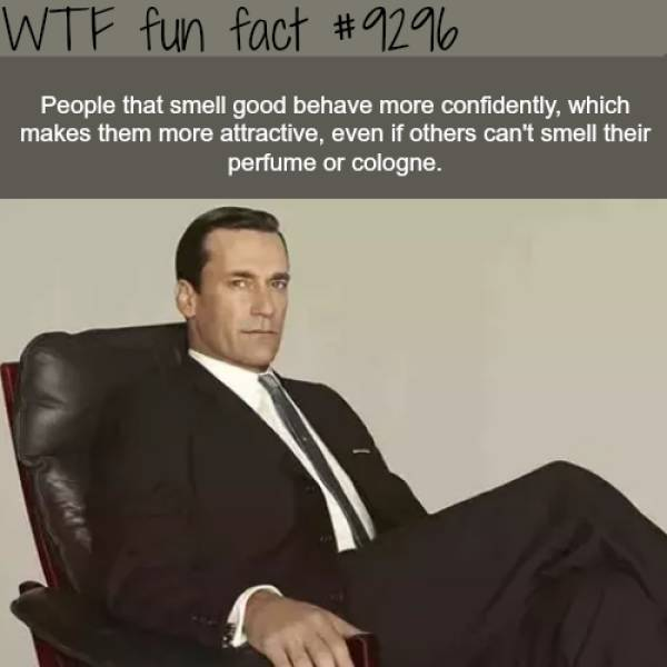 Interesting Facts, part 44