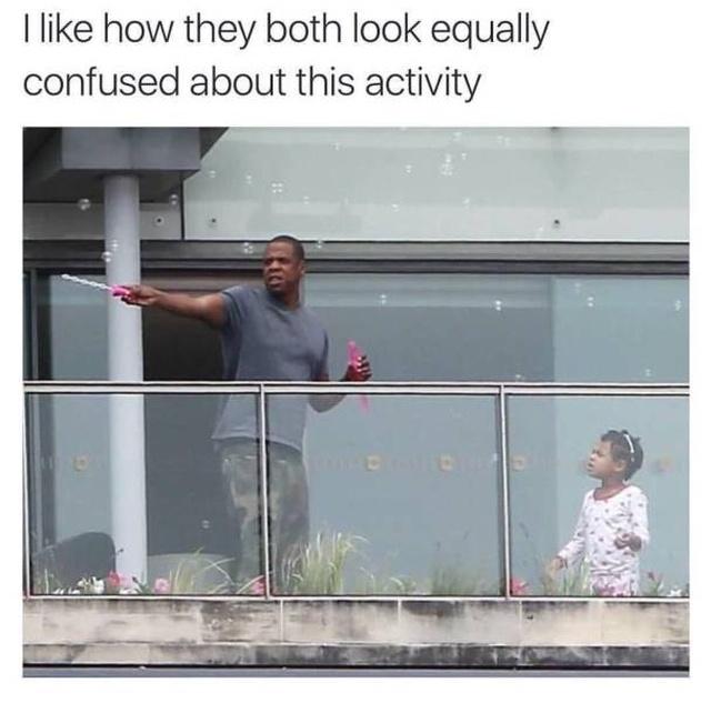 Fresh Memes, part 5