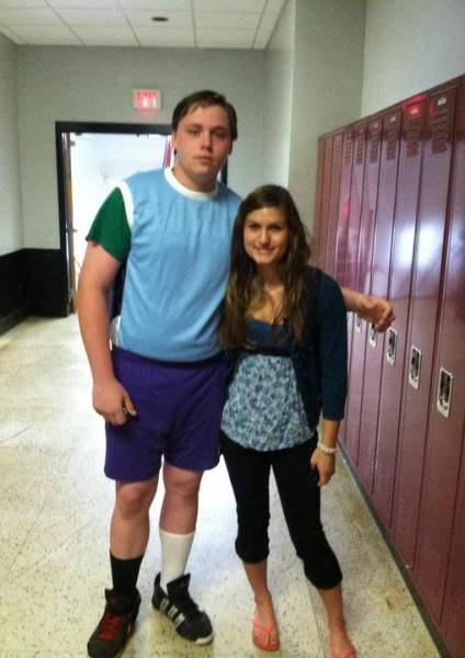 Hover Hands, part 2