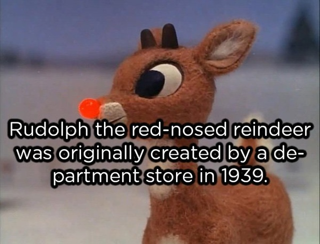 Interesting Facts, part 45