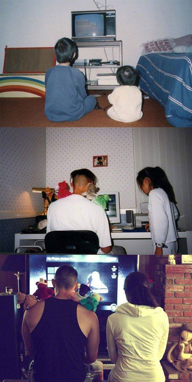 Pictures For Gamers, part 47