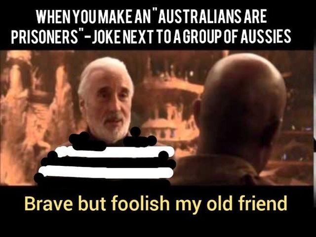 History Memes, part 4