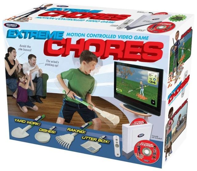 Hilarious Fake Gift Boxes