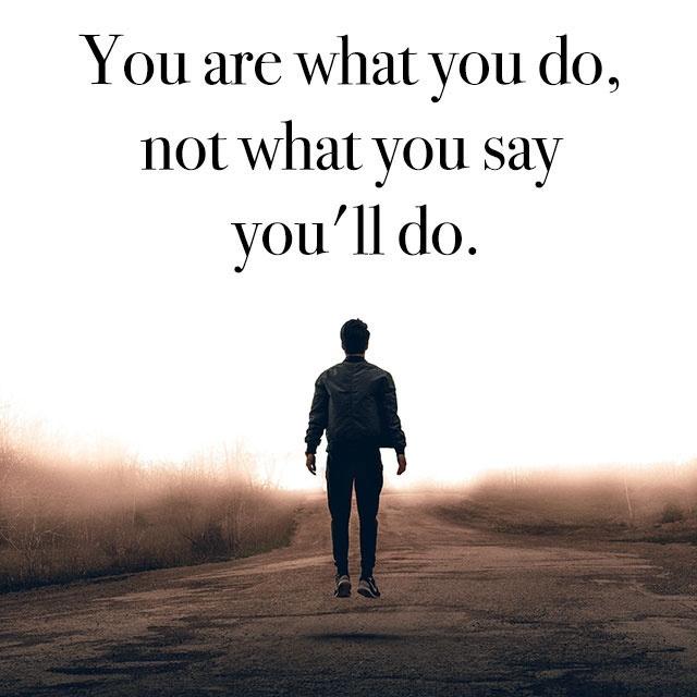 Motivational Quotes, part 2