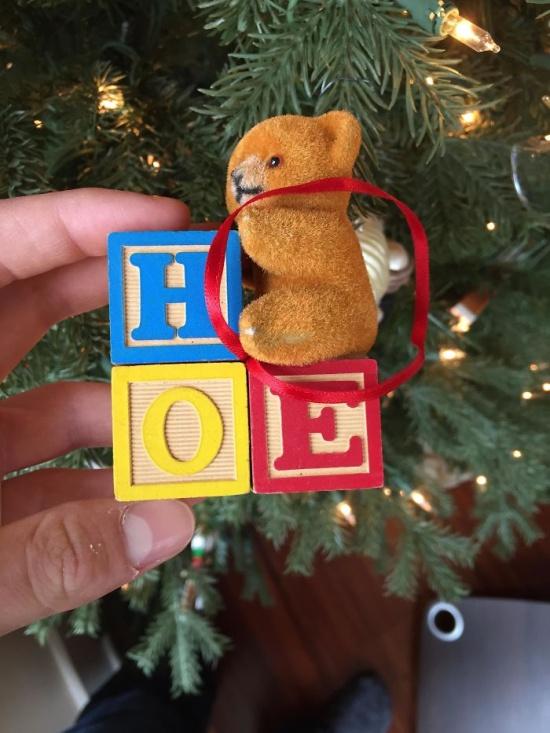 Christmas Design Fails, part 2