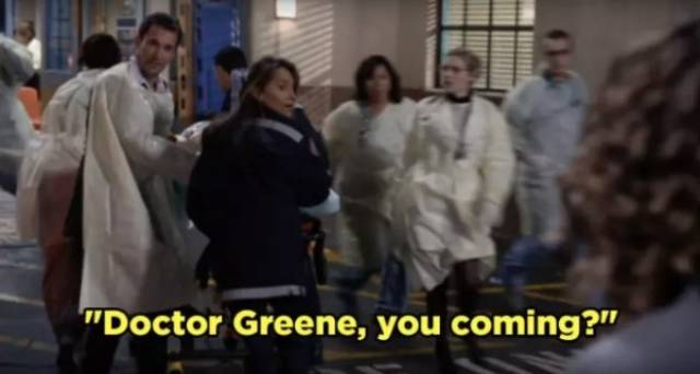 Epic Last Lines Of Epic TV Shows